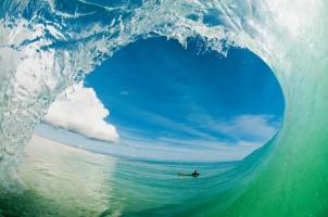 surfing_5