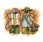 tourist_stereotype