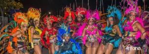 carnaval-2014-10