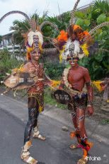 carnaval-2014-4