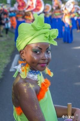 carnaval-2014-8